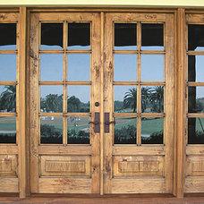 patio doors 2.jpg