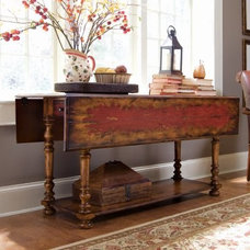 Modern Buffets And Sideboards by Hayneedle