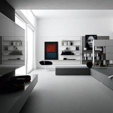 Furniture by valcucine.com