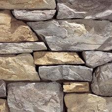 Eldorado Stone - Shadow Rock
