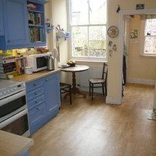 5 bedroom semi-detached house for sale in Sefton Road, Chorlton, Manchester, M21
