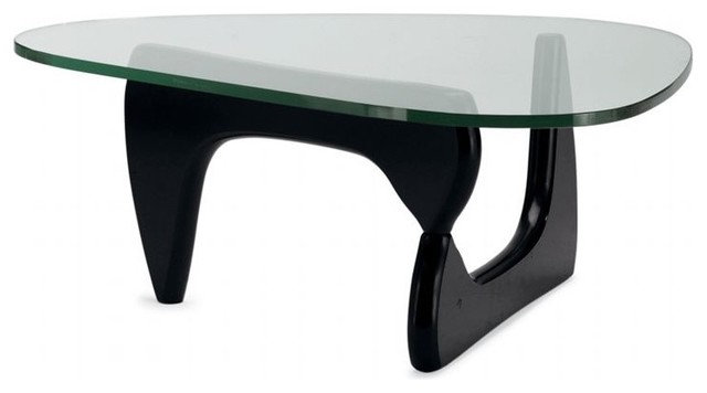 Midcentury Coffee Tables by Design Within Reach
