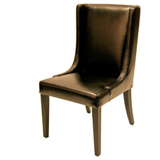Contemporary Dining Chairs by Masins Furniture