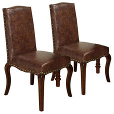Transitional Chairs by GreatFurnitureDeal