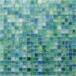 HotGlass   BH902   Mallard   Tile -