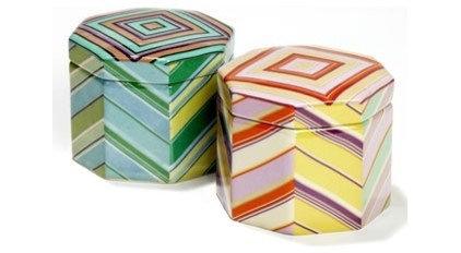 Modern Storage Boxes by zhush