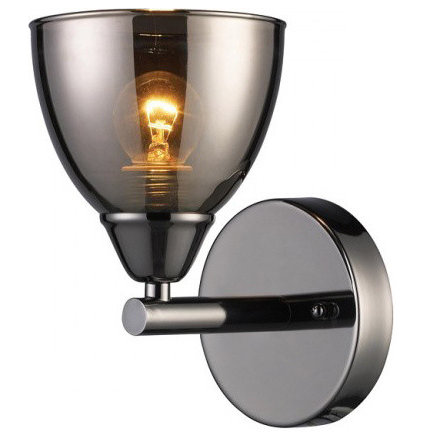 Contemporary Wall Sconces by Overstock.com