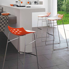 Contemporary Kitchen by Calligaris