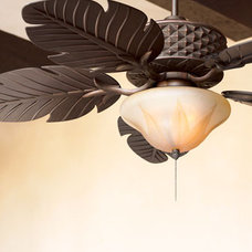 Traditional Ceiling Fans by Neiman Marcus