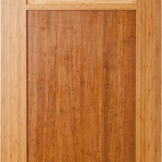 Contemporary Interior Doors by Green Leaf Doors