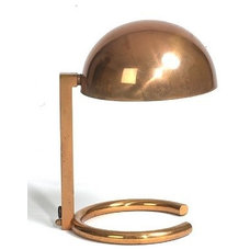 modern table lamps by French Cab