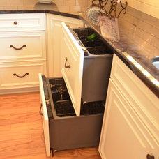 Dishwashers Kitchen Appliances