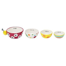 Eclectic Kitchen Tools by Cooking