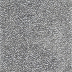"""Loloi Rugs - Loloi Rugs Callie Shag Collection - Slate/Multi, 3'-6"""" x 5'-6"""" - Hand-tufted in China, Callie Shag offers a series of stylish shags in 6 beautiful color combinations. The unique texture pairs plush, twisted base yarns with fine, longer yarns for a combination that's more sophisticated and eye-catching than your normal shag rug. Crafted with super soft polyester for incredible durability and color fastness."""