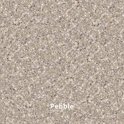 Tyvarian Color Samples - Tyvarian Pebble