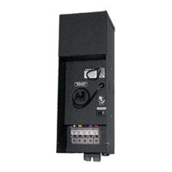 Cast Lighting - CAST Lighting - 300 Watt Journeymen Series - CAST Journeyman Series Multi-Tap Low Voltage Transformers are rugged, reliable and economical.