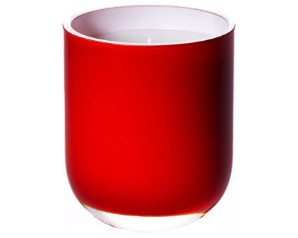 contemporary candles and candle holders by aedes.com