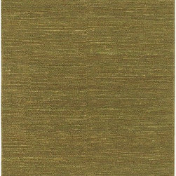 Surya - Surya Continental Natural Fiber Hand Woven Rug X-85-0491TOC - Natural fibers woven in loops bring a casual look to any home decor. Designed with various fashion colors bring a solid impact to home decor. Hand woven in India from 100% natural fiber, the Continental Collection is a new trend.