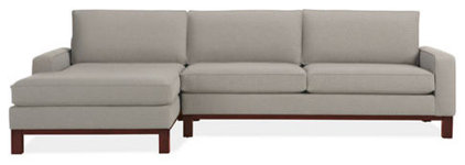 Contemporary Sofas by Room & Board