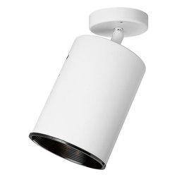 Progress Lighting - Progress Lighting P6397-30 One-Light Directional - Directional heat lamp.