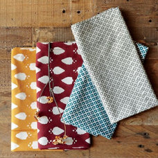 Napkins by West Elm