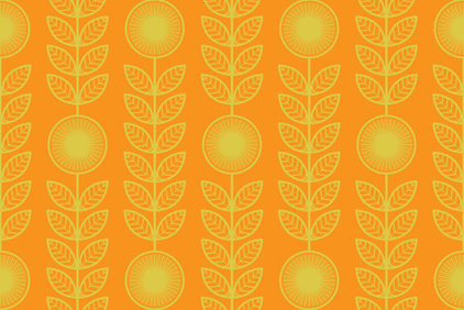 Wallpaper by Jonathan Adler