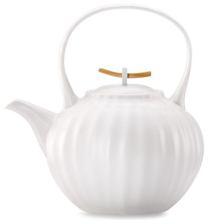 Transitional Teapots by Bed Bath & Beyond