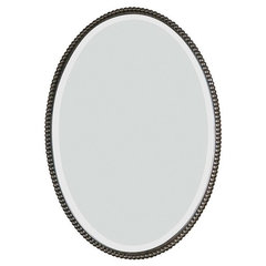 traditional mirrors by Home Decorators Collection