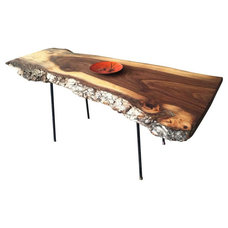 Rustic Coffee Tables by Chairish