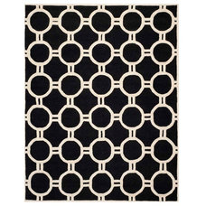 Contemporary Area Rugs by Pacific Rug & Home