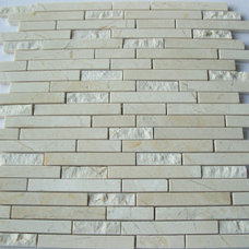 Tile by Tycos Tile Inc.