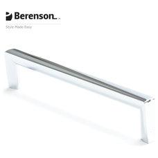 Modern Pulls by Berenson Corp