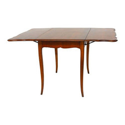 Drop Leaf Dining Table Dining Tables Find Square And