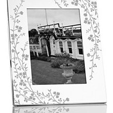 Traditional Picture Frames by Macy's