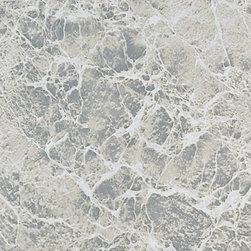 "NATIONAL BRAND ALTERNATIVE - 12"" x 12"" Floor Tile #226E - Features:"