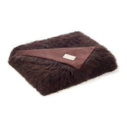 Lambskin Throws - Tibetan Lambskin Throw Blankets Curly Fur https://www.ultimatesheepskin.com/product/tibetan-lambskin-throw/