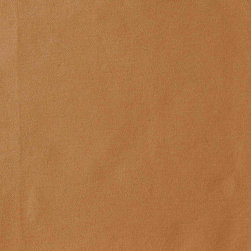 "Ballard Designs - Twill Caramel Fabric By the Yard - Content: 100% cotton. Repeat: Non-railroaded fabric. Care:Machine washable. Width: 56"" wide. Solid caramel woven in lightly ribbed cotton twill. . . . Width: 56"" wide . Because fabrics are available in whole-yard increments only, please round your yardage up to the next whole number if your project calls for fractions of a yard. To order fabric for Ballard Customer's-Own-Material (COM) items, please refer to the order instructions provided for each product.Ballard offers free fabric swatches: $5.95 Shipping and Processing, ten swatch maximum. Sorry, cut fabric is non-returnable."