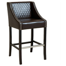 Modern Chairs by Great Deal Furniture
