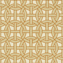 "Loloi Rugs - Loloi Rugs Palm Springs Collection - Beige / Orange, 7'-6"" x 9'-6"" - For the first time ever, world renowned designer Dann Foley brings his eye for great design and modern living to outdoorrugs. With patterns and colors as dynamic as Dann's persona, the Palm Springs Collection reflects Dann's passion forfun outdoor decorating. Palm Springs is hand hooked in China of 100% polypropylene that's specially treated to befade-resistant in spite of regular sunshine or rain."