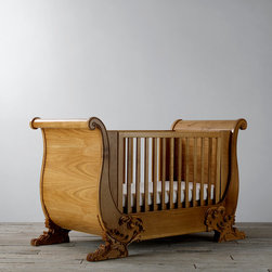 Find Cots Cribs Amp Cot Beds On Houzz