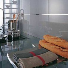 Modern Tile by Amee Quiriconi | Account Exec | Porcelanosa USA