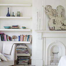 Living room design ideas - in pictures | Life and style | guardian.co.uk