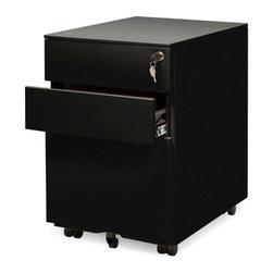 Vertical File Cabinet Black Filing Cabinets: Find Vertical and Lateral File Cabinet Designs Online