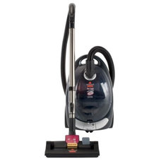 Contemporary Vacuum Cleaners by Hayneedle