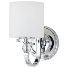 Contemporary Wall Sconces by Lumens
