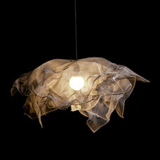 Modern Pendant Lighting by ARTEXTURAL DESIGNS INC.