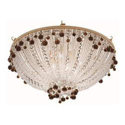 Baga Light - Art 3156 Ceiling Light - Art 3156 Ceiling Light