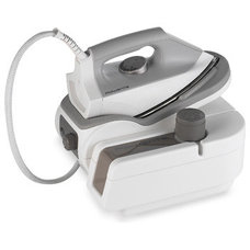 Modern Irons by Bed Bath & Beyond