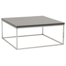 Modern Coffee Tables by Beyond Stores