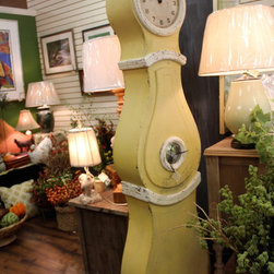 Home Furnishngs & Accessories -